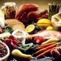 IgA腎症-食事療法